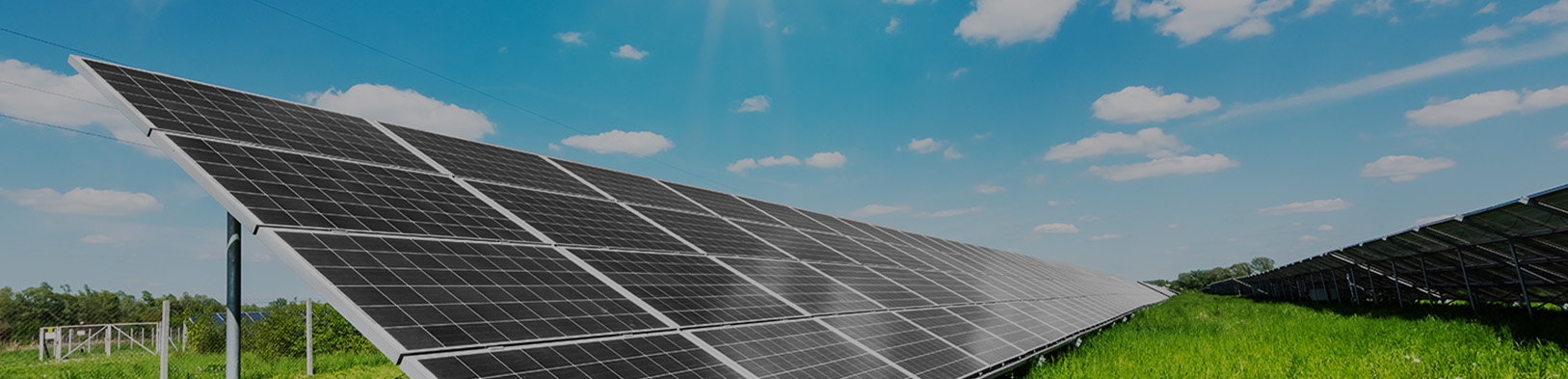 SOLAR INNOVATIONS: THE CHANGING FACE OF SOLAR ENERGY