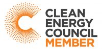 logo_clean_energy_council